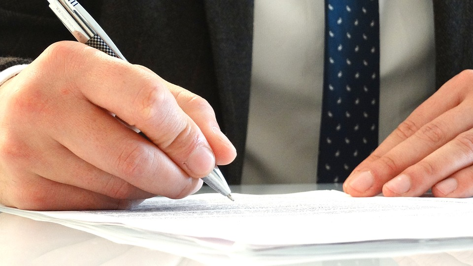 5 Ways Your Trial Lawyer May Have Breached Their Fiduciary Duty