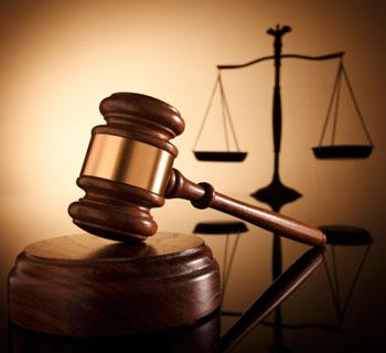 The 5 Most Common Legal Malpractice Claims and Why They Happen