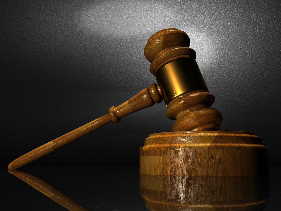 When Should I Sue My Attorney?