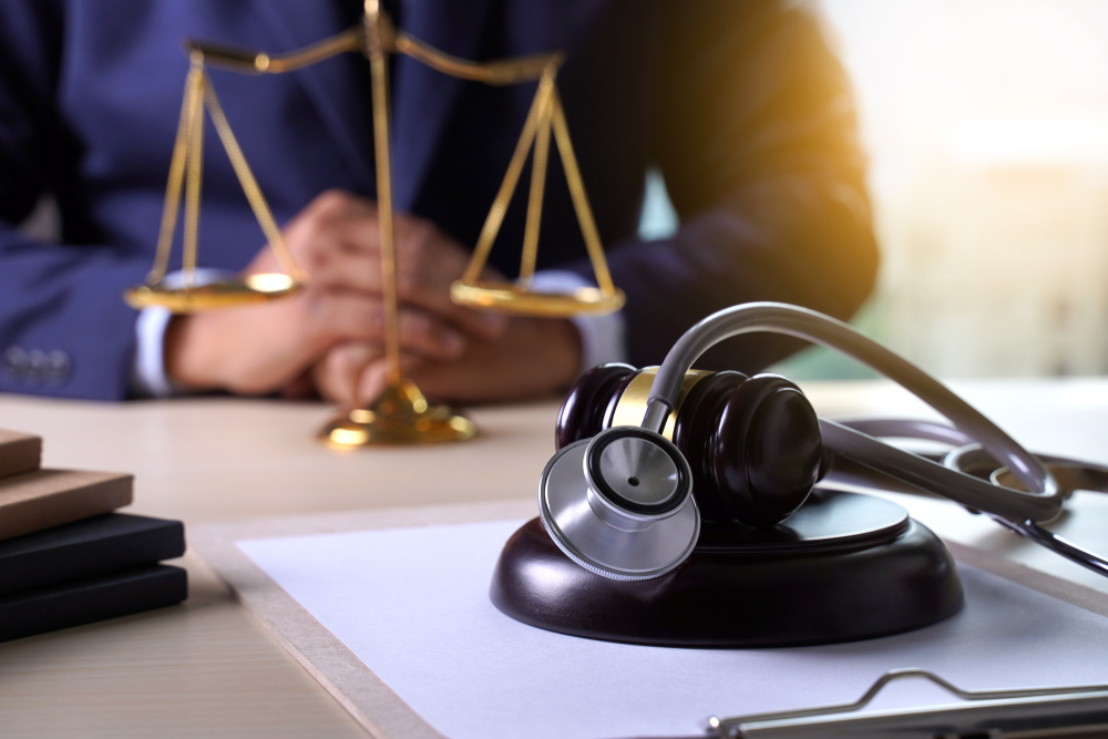 Legal Malpractice: What It Is and Why You Need a Lawyer