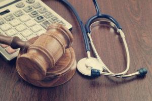 types of malpractice